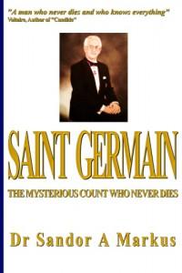 Saint-Germain_Book